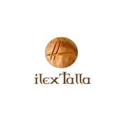 ilexTalla